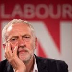 Corbyn Resigns as Labour Leader